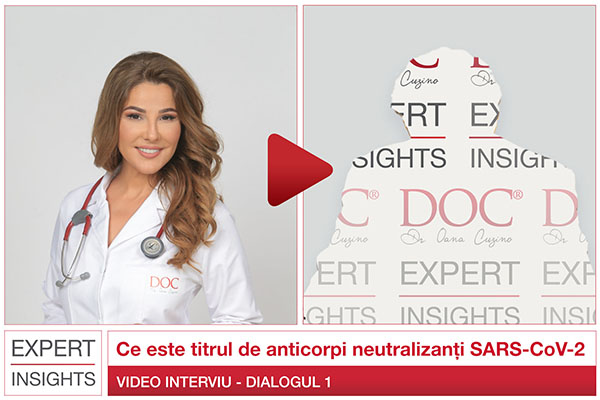 DOC.ro experts insights